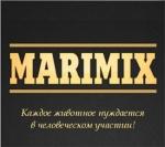 Маримикс