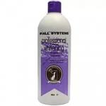All Systems Professional Formula Whitening Shampoo отбеливающий шампунь