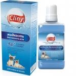 Cliny К102 Жидкость для полости рта, 100 мл. /300 мл.