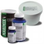 Препарат Маримикс 37+ с глюкозамином, 50 таб./ 250 таб.