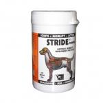 Stride для собак, 150 гр.