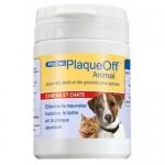 ProDen PlaqueOff средство для профилактики зубного камня у собак и кошек, 40 гр.