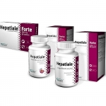 VetExpert Hepatiale Forte, 30 таб.