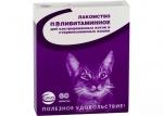 CEVA поливитамины для кастрированных котов и стерилизованных кошек
